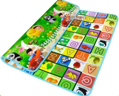 pc-15-kids-world-baby-playing-mat-extra-large-400x400-imae7245bfecftb6.jpg