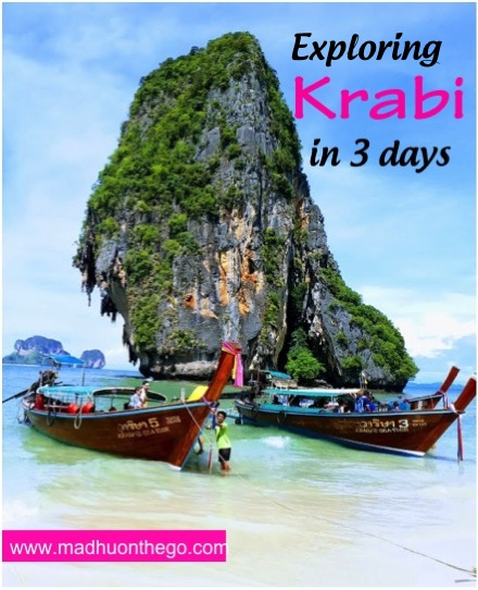 Exploring Krabi in 3 days.jpg