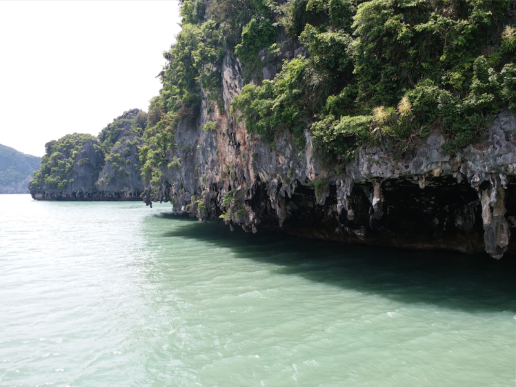Island excursion Phang Nga Bay Phuket.png