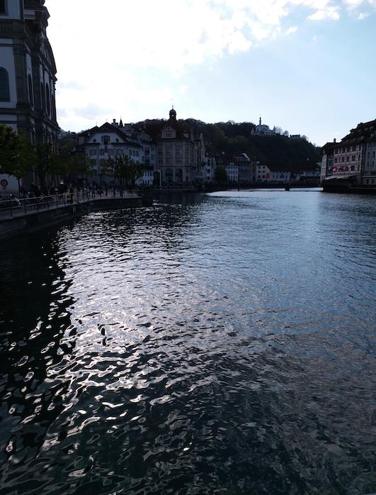Reuss river,Lucern.png