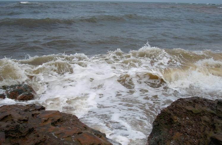anjuna beach.png