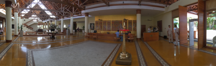 panoramic view of lobby.png