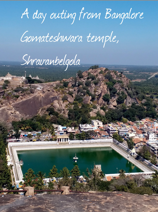 A day outing from Bangalore- Bahubali temple,Shravanbelgola.png