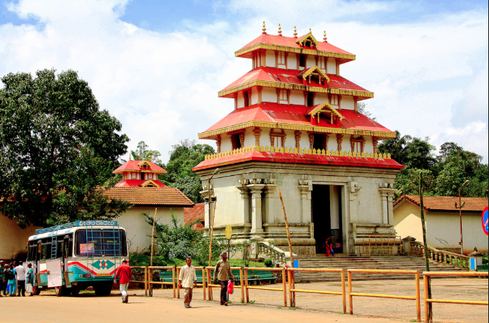 Bhagamandala.png