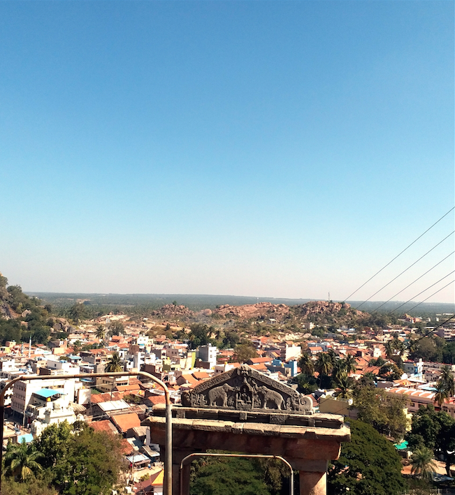 City view-Shravanbelgola.png