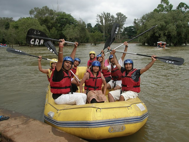 river rafting at Dubare .png