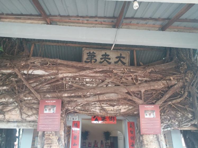 banyan tree temple, bintan.jpg