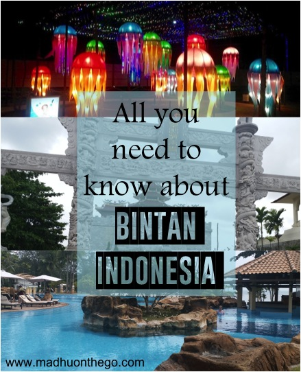 Bintan Indonesia- Major attraction.jpg