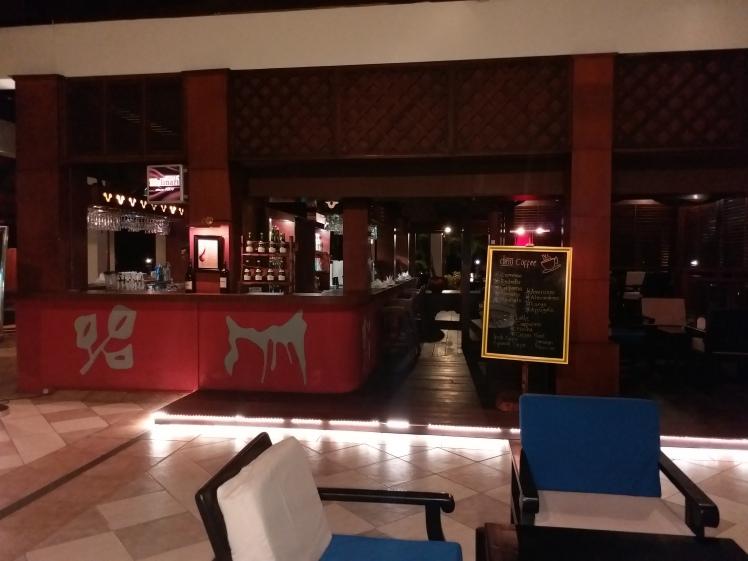 coffee shop, nirwana gardens.jpg