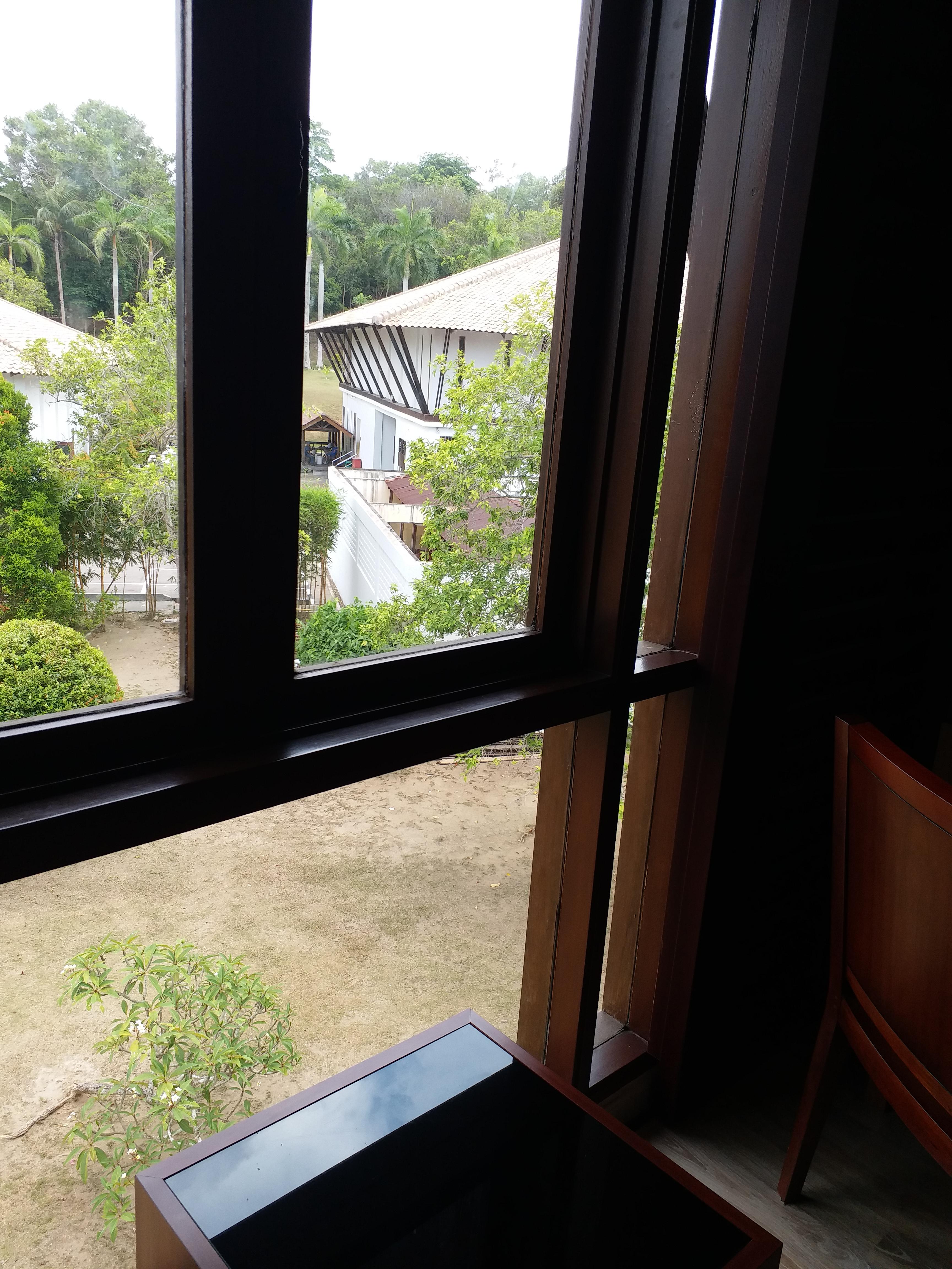 outside view, nirwana garddens,bintan.jpg