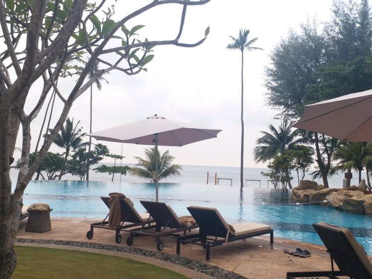Pool on a cloudy day, Bintan.jpg