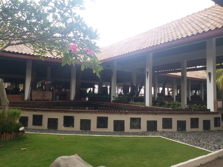 View from the front, Nirwana gardens.jpg