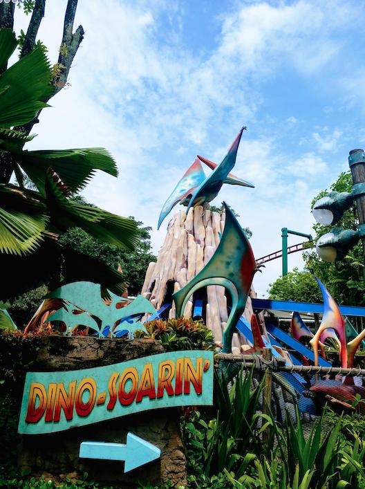 Dino-soaring, Universal studio,Singapore.png