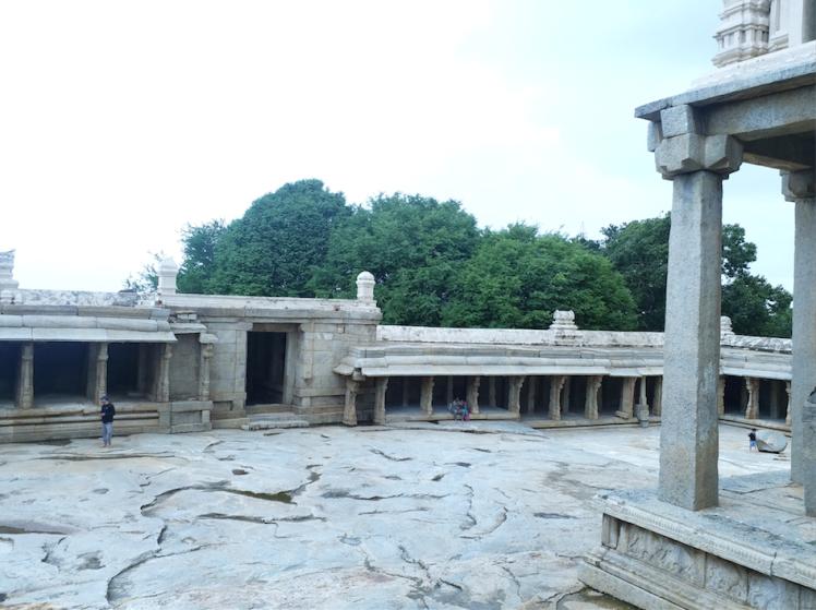 Temple complex.png