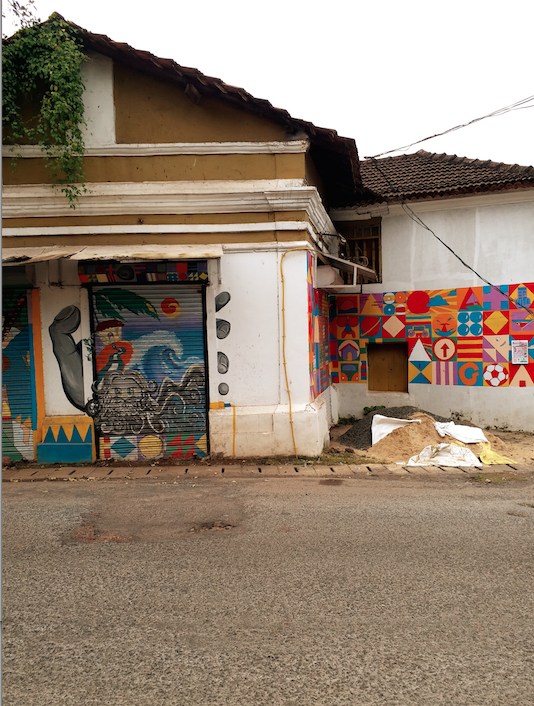 wall painting -goa.png