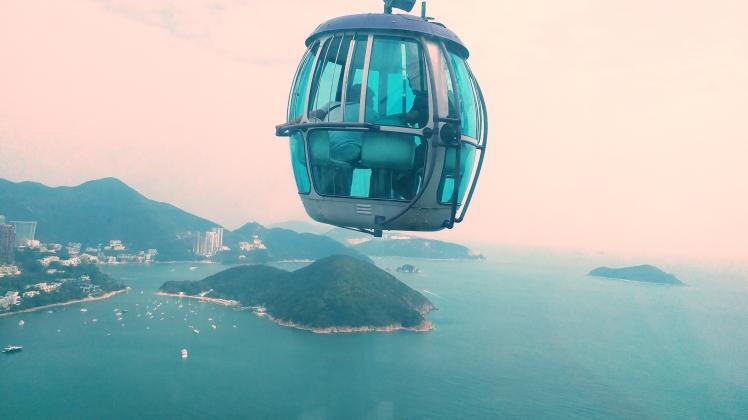 cable car,oceans park hongkong.jpg