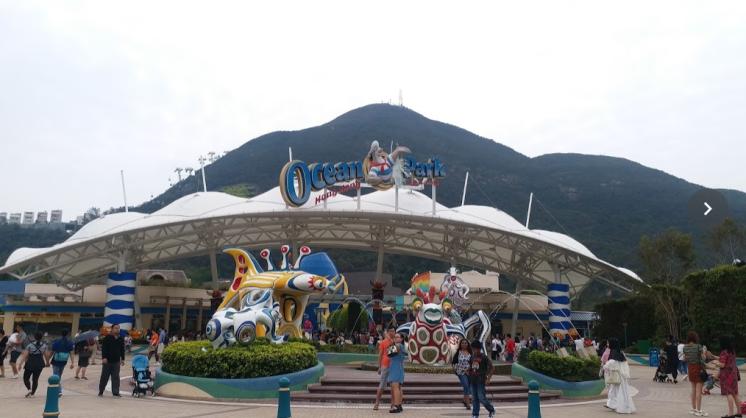 ocean park entrance.png