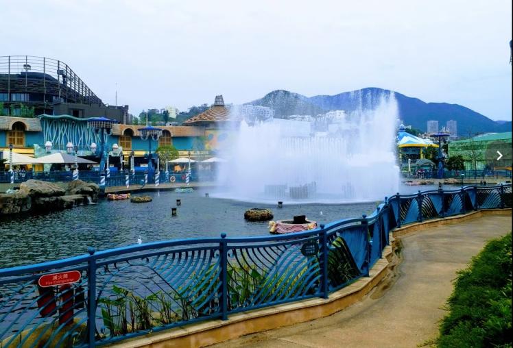 Ocean park view.png